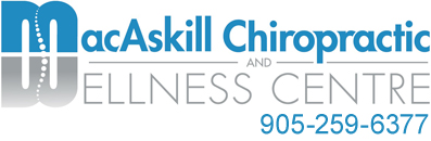 MacAskill Chiropractic and Wellness Centre